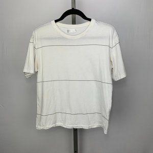 Anine Bing Tee Shirt